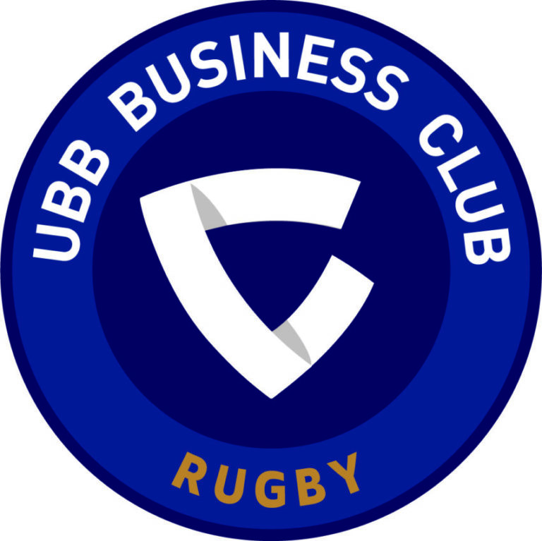 La CECSO membre UBB Business Club saison 2020-2021 : un retour en force !
